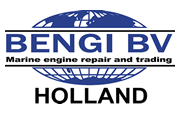 Bengine Engine Repair & Trading B.V.